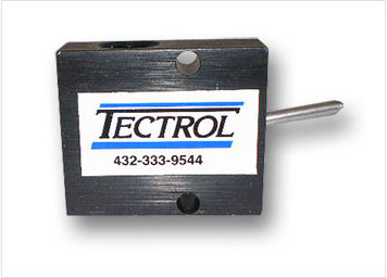 Tecrol Incorporated